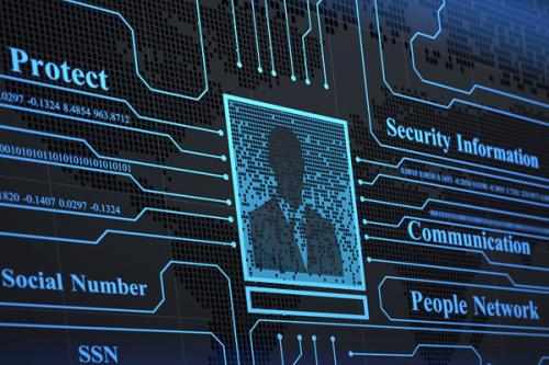 智能监控安防工程五大系统