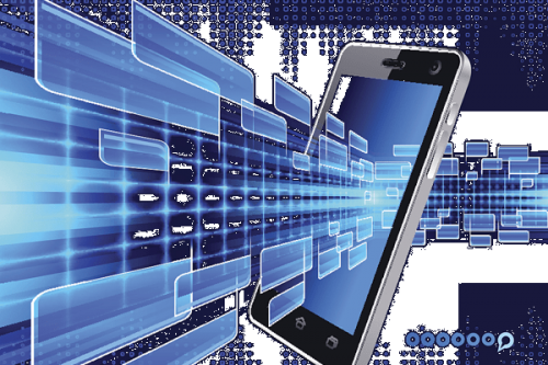 监控安防工程的优势是什么呢