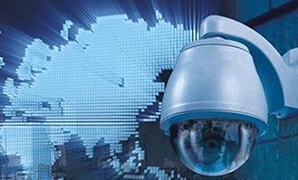 监控安防工程中常用的几种线缆介绍