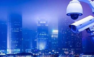 监控安防工程需要知道哪些知识呢?