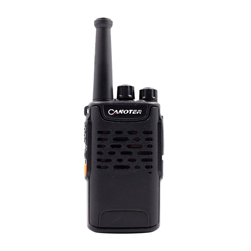 模拟机-卡诺特M01